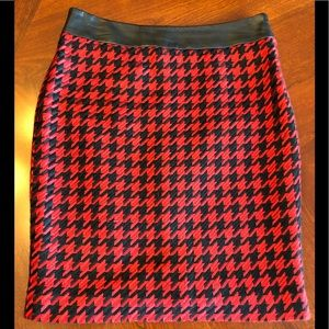 The Limited Pencil Skirt Size 4
